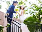 玉溪亚太盛典婚纱(感恩回馈聚划算) ¥2016元