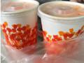 九江阿文木瓜牛奶加盟费多少钱,阿文木瓜牛奶加盟门槛低