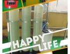 家庭创业低门槛玻璃水防冻液设备加盟 汽车用品