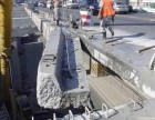保定绳锯切割 桥梁切割拆除