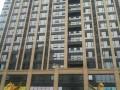 杭州临平新城 余杭高铁站旁 赞成首府精装修公寓出售
