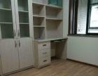 超低房价正规三室二厅二卫精装环境优美