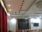 湘潭本地承接水电安装、家庭装修、公司服务价格好商量