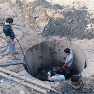 郑州下水道疏通哪家好,高新区抽化粪池,管道疏通清淤
