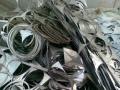 废铝回收 废不锈钢回收 废铜回收 废旧铝合金门窗回收