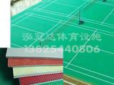 惠州室内篮球场_惠州室内篮球场造价_惠州室内篮球场翻新