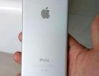 高价回收苹果、三星品牌手机