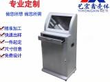 深圳 非标机箱机柜 钣金机箱外壳 钣金件加工 切割 折弯