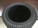 河北衡水厂家 软管泵挤压胶管管体含胶率 软管泵挤压胶管