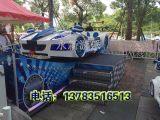 永新游乐园的火爆款游乐设备极速飞车游乐设备
