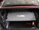 宝马 3系(进口) 2011款 320i 2.0 手自一体 敞篷