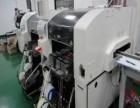 深圳峻峰智能设备专业销售维修收购SMT贴片机