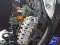 通州定点汽车保养换油维修特价优惠