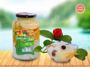 潍坊销量好的什锦罐头批发——旅游休闲食品