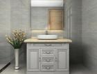吐鲁番浴室柜专业的浴室柜供应商推荐