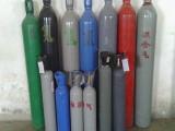 廣州氧氣商家與黃埔氧氣配送電話哪里有