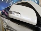 丰田 普拉多 2015款 2.7 自动 标准版四驱-15年霸道2