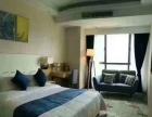 【上官·壹品】五星级酒店式公寓