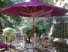 遮阳伞、岗亭伞、户外桌椅、公园椅、休闲躺椅