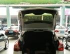 福特福克斯2012款 福克斯-两厢 1.6 双离合 风尚型