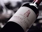 南京回收拉图红酒 南京拉图红酒回收价格多少钱