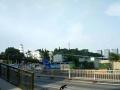 新权路和古田路交叉口/香格里拉斜对面/地铁站口旁边