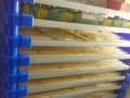 邓州儿童床辅导班床幼儿园床低价转让