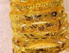 全莆田市上门高价回收黄金,手表,手机,钻石名牌奢侈品