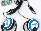 硅胶3D公仔耳机套 麦克风卡通套 对讲机套 硅胶滴胶工艺定制