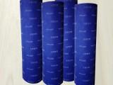家居沙发布垫定制印字家居保护垫定制印字