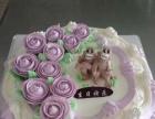 莱芜蛋糕面包烘焙培训学校