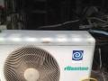 格力二手空调出售,上门安装,保修一年。