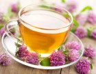享甜奶茶加盟费用多少?如何加盟?