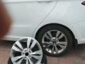 艾瑞泽5原车 轮胎205/50R17
