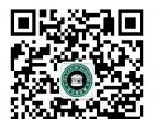 南昌南路法兰奇汉堡店15号开业特惠活动