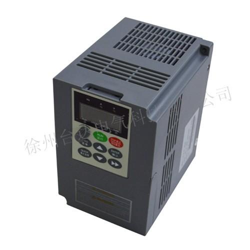 变频器变频器厂家优质变频器变频器价格厂家直销