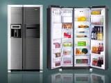 沈阳和平冰箱有噪音-上门检修