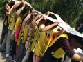 特价亲子游线路 学生秋游、冬令营、趣味运动会