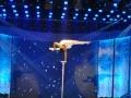 威海舞台灯光音响租赁,背景板桁架出租,led大屏幕