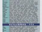 新津成人大学17秋报名即将截止专业多网上可查