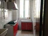 老街坊组赵辛中天府空调冰箱洗衣机,可做饭可洗澡领包入住