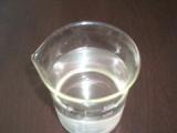 供应爱尔AIR-6磷化中和剂厂家直销15620052399