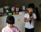 晓韵音乐教室琵琶、钢琴、古筝、二胡、竹笛、葫芦丝一对一教学