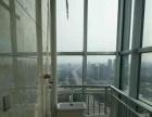 天兴大厦 写字楼 60平米