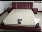 新乡维修弹簧床垫,沙发,椅子,床头维修