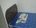 单人床 床垫出售