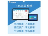 武汉网站制作公司,武汉小程序定制开发公司