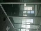 新区高端纯写字楼200平带隔间出租
