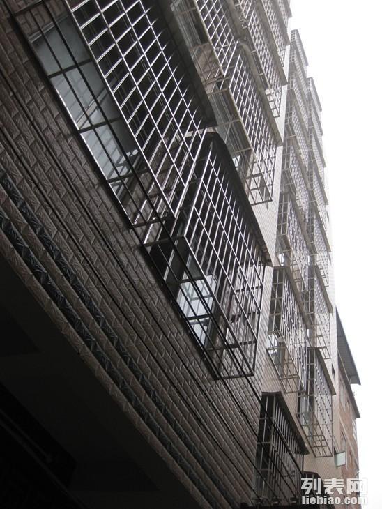 个人单间配套新房出租,干净卫生安全安静光线好价格低!