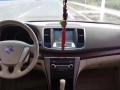 日产 天籁 2010款 2.0 XL CVT 周年纪念版